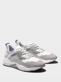 Кроссовки для женщин Timberland Delphiville TB0A2APR100 продажа, 2017