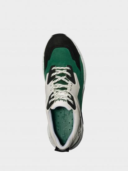 Кросівки fashion Timberland модель TB0A27XCY18 — фото 2 - INTERTOP