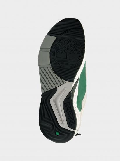 Кросівки fashion Timberland модель TB0A27XCY18 — фото 3 - INTERTOP