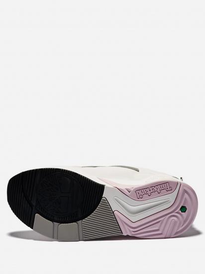 Кросівки для міста Timberland Delphiville модель TB0A2FM5X82 — фото 5 - INTERTOP