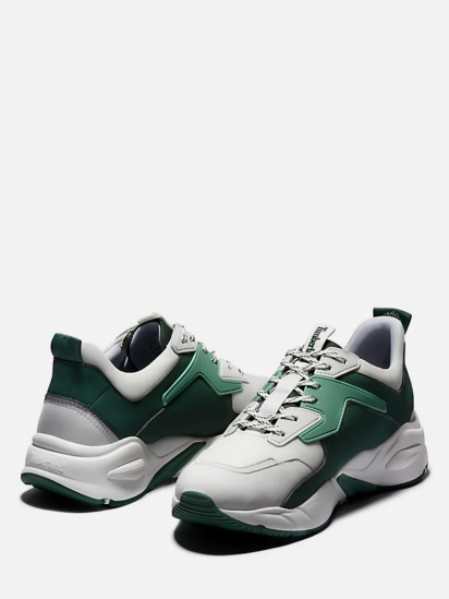 Кросівки для міста Timberland Delphiville модель TB0A2FKKX87 — фото 2 - INTERTOP