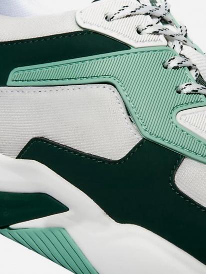 Кросівки для міста Timberland Delphiville модель TB0A2FKKX87 — фото 3 - INTERTOP