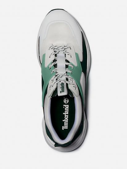 Кросівки для міста Timberland Delphiville модель TB0A2FKKX87 — фото 4 - INTERTOP