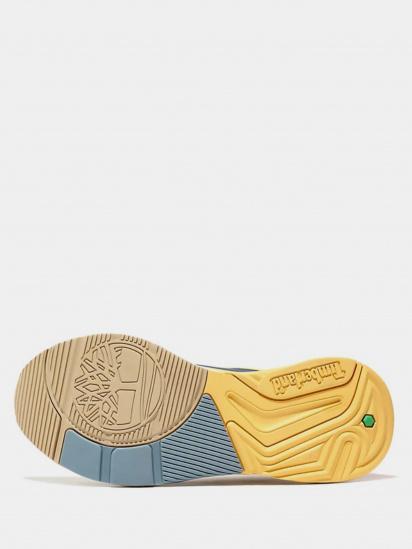 Кросівки fashion Timberland модель TB0A2EM1BB0 — фото 3 - INTERTOP
