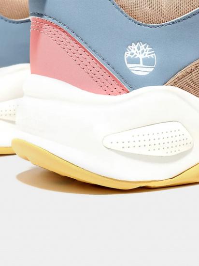 Кросівки fashion Timberland модель TB0A2EM1BB0 — фото 6 - INTERTOP