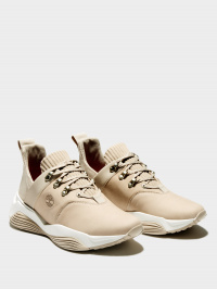 Кроссовки для женщин Timberland Emerald Bay TB0A272JK51 продажа, 2017