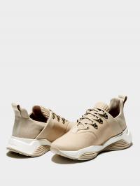 Кроссовки для женщин Timberland Emerald Bay TB0A272JK51 размерная сетка обуви, 2017
