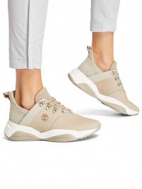 Кроссовки для женщин Timberland Emerald Bay TB0A272JK51 цена, 2017