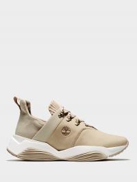 Кроссовки для женщин Timberland Emerald Bay TB0A272JK51 модная обувь, 2017