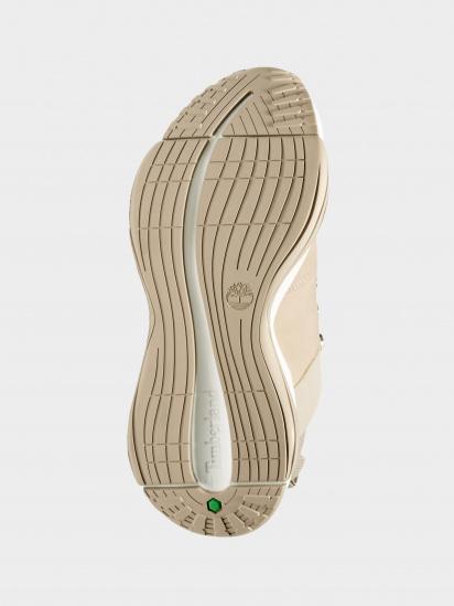 Кроссовки для женщин Timberland Emerald Bay TB0A272JK51 смотреть, 2017