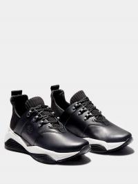 Кросівки  для жінок Timberland Emerald Bay TB0A2728015 модне взуття, 2017