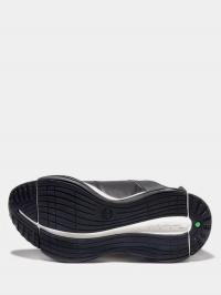 Кросівки  для жінок Timberland Emerald Bay TB0A2728015 фото, купити, 2017