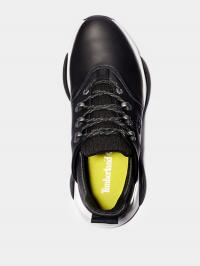 Кросівки  для жінок Timberland Emerald Bay TB0A2728015 дивитися, 2017