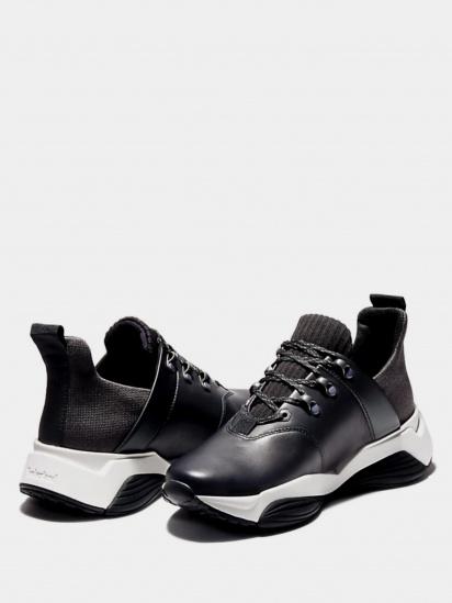 Кросівки  для жінок Timberland Emerald Bay TB0A2728015 продаж, 2017