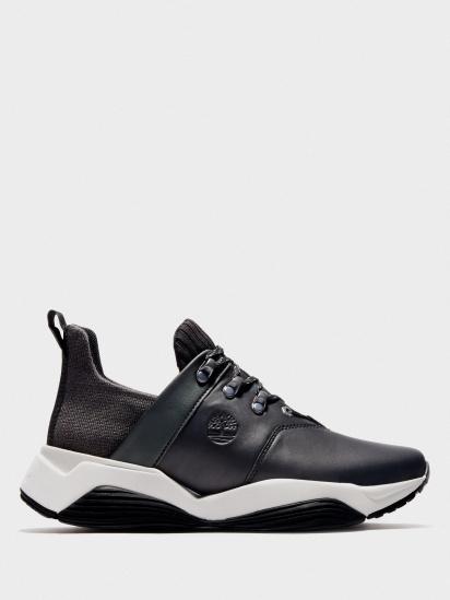 Кросівки  для жінок Timberland Emerald Bay TB0A2728015 брендове взуття, 2017