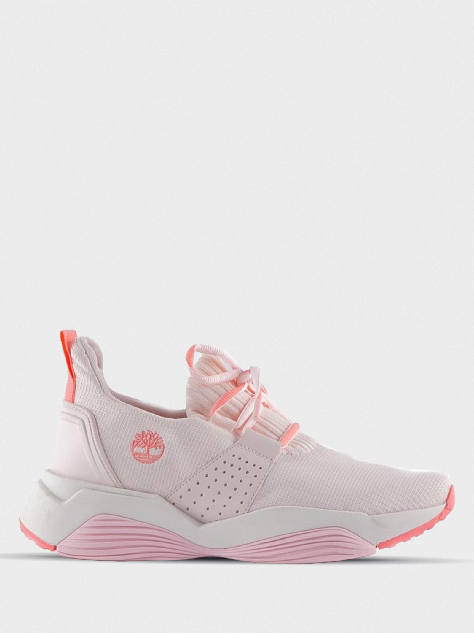 Кросівки  для жінок Timberland Emerald Bay TB0A2FGH100 брендове взуття, 2017