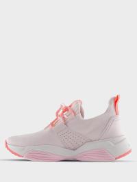 Кросівки  для жінок Timberland Emerald Bay TB0A2FGH100 модне взуття, 2017