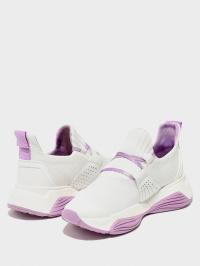 Кросівки  для жінок Timberland Emerald Bay TB0A2ETK143 модне взуття, 2017