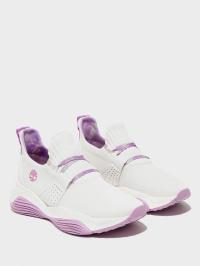 Кросівки  для жінок Timberland Emerald Bay TB0A2ETK143 продаж, 2017