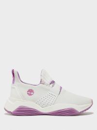 Кросівки  для жінок Timberland Emerald Bay TB0A2ETK143 брендове взуття, 2017