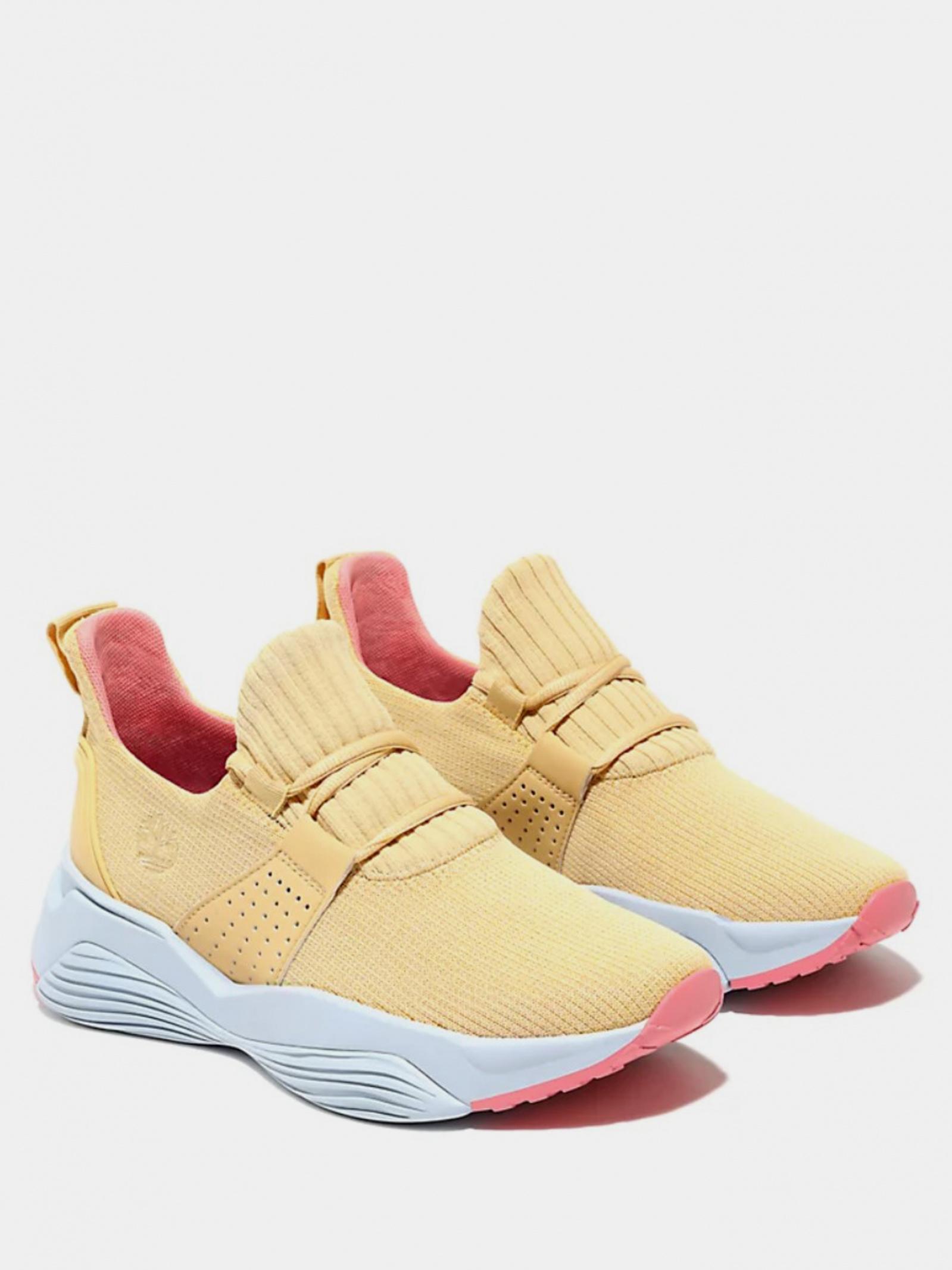 Кросівки  для жінок Timberland Emerald Bay TB0A2EKGA51 продаж, 2017