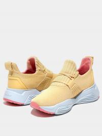 Кросівки  для жінок Timberland Emerald Bay TB0A2EKGA51 фото, купити, 2017