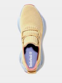 Кросівки  для жінок Timberland Emerald Bay TB0A2EKGA51 дивитися, 2017