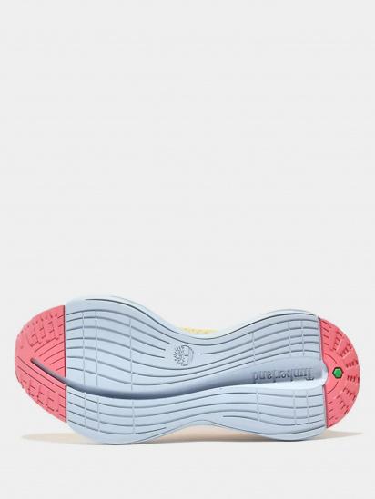 Кросівки  для жінок Timberland Emerald Bay TB0A2EKGA51 модне взуття, 2017