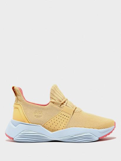 Кросівки  для жінок Timberland Emerald Bay TB0A2EKGA51 брендове взуття, 2017