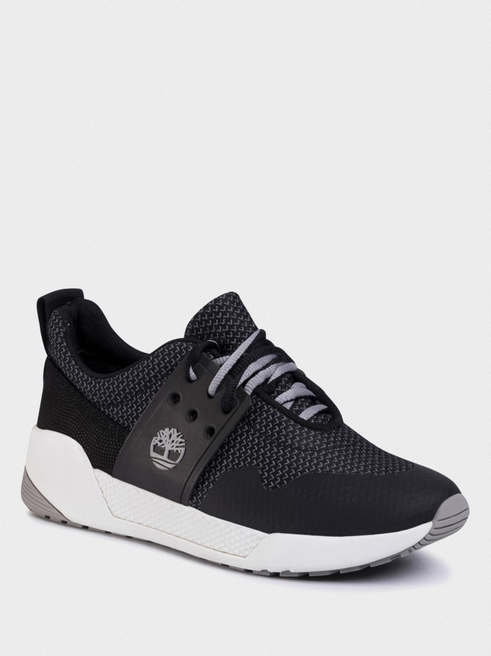 Кросівки  жіночі Timberland Kiri Up TB0A1MSD015 купити, 2017