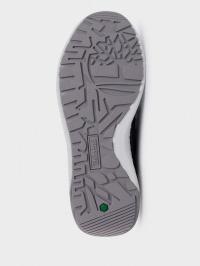 Кросівки  жіночі Timberland Kiri Up TB0A1MSD015 продаж, 2017