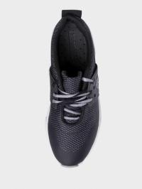 Кросівки  жіночі Timberland Kiri Up TB0A1MSD015 фото, купити, 2017