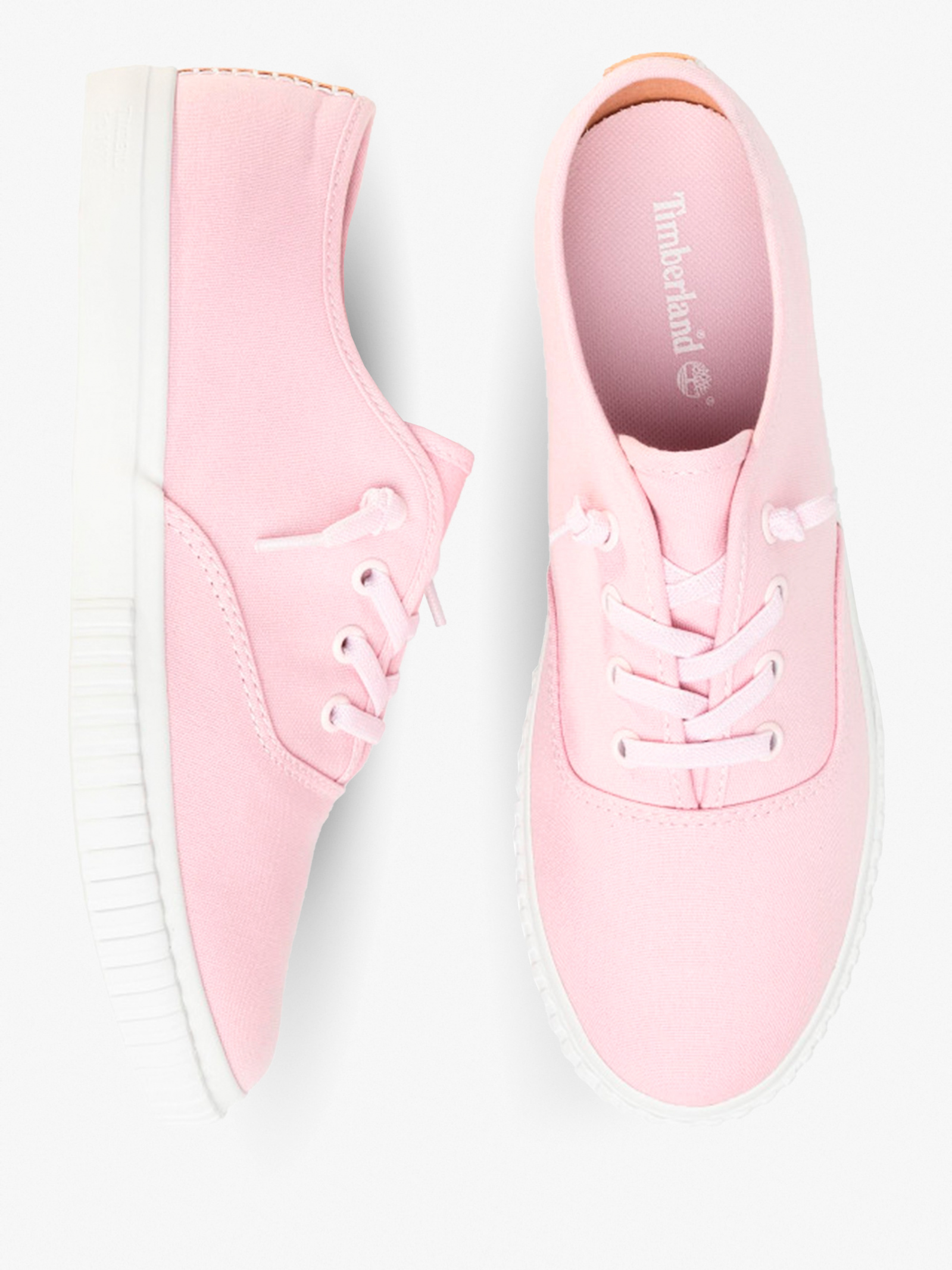 Кеди  для жінок Timberland Newport Bay TB0A28MJX82 брендове взуття, 2017