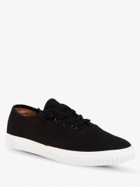 Кеди  для жінок Timberland Newport Bay TB0A28KY001 ціна взуття, 2017