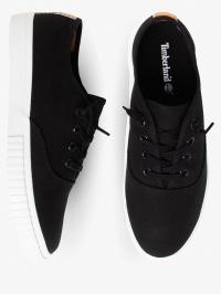 Кеди  для жінок Timberland Newport Bay TB0A28KY001 брендове взуття, 2017