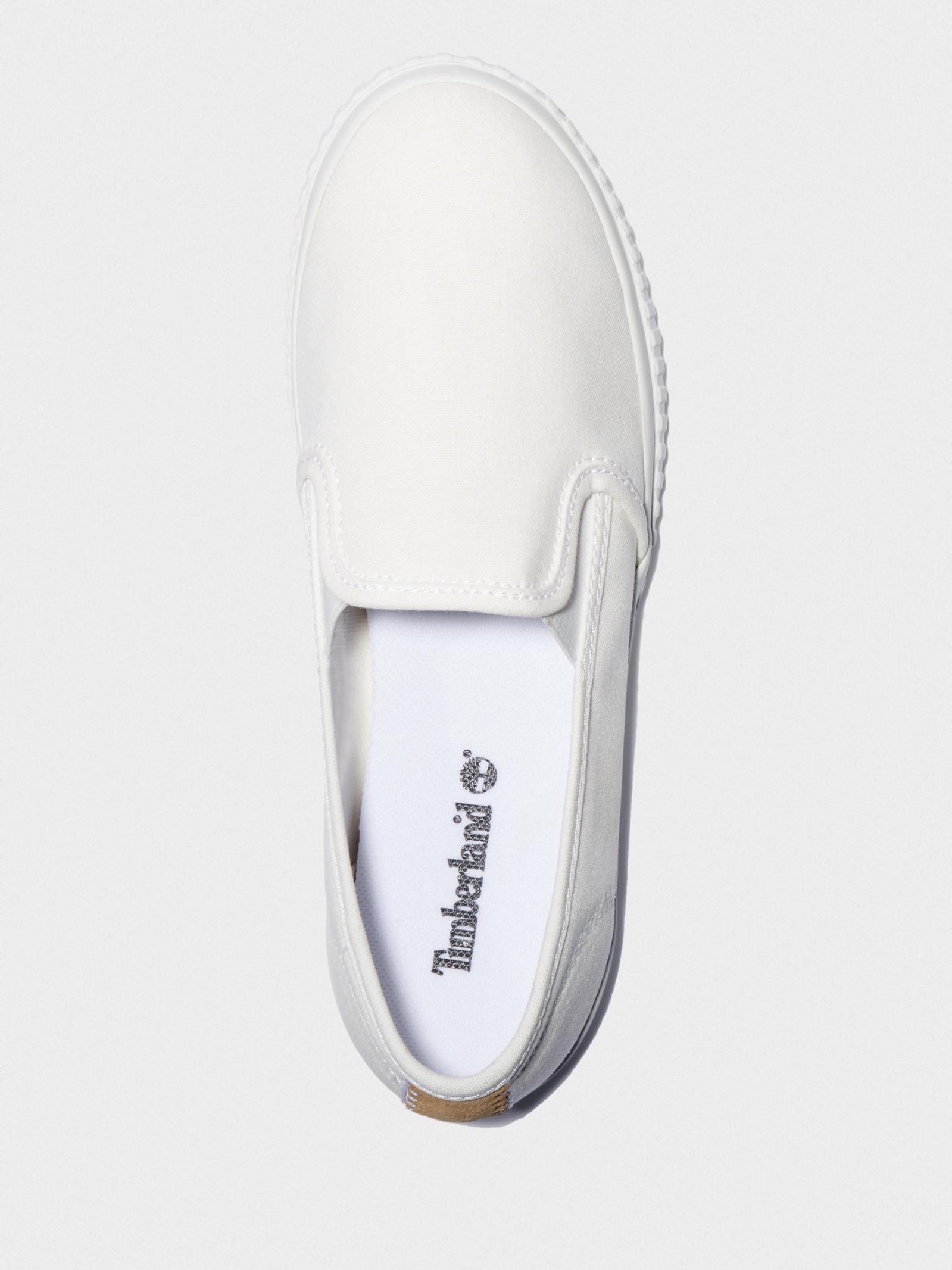 Сліпони  для жінок Timberland Newport Bay TB0A28NH100 брендове взуття, 2017