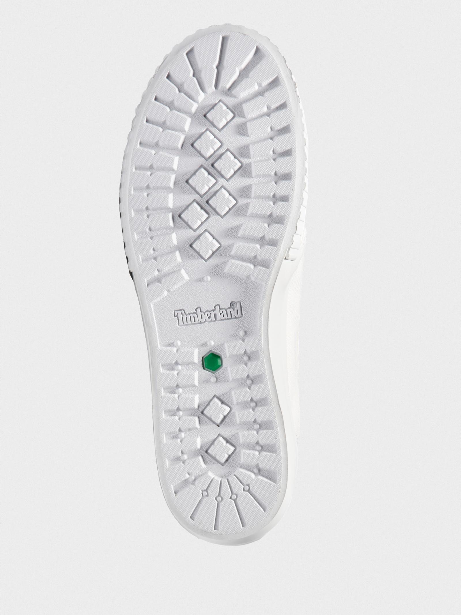 Сліпони  для жінок Timberland Newport Bay TB0A28NH100 модне взуття, 2017