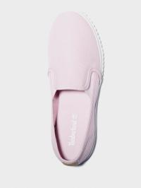 Сліпони  для жінок Timberland Newport Bay TB0A28NSX82 брендове взуття, 2017