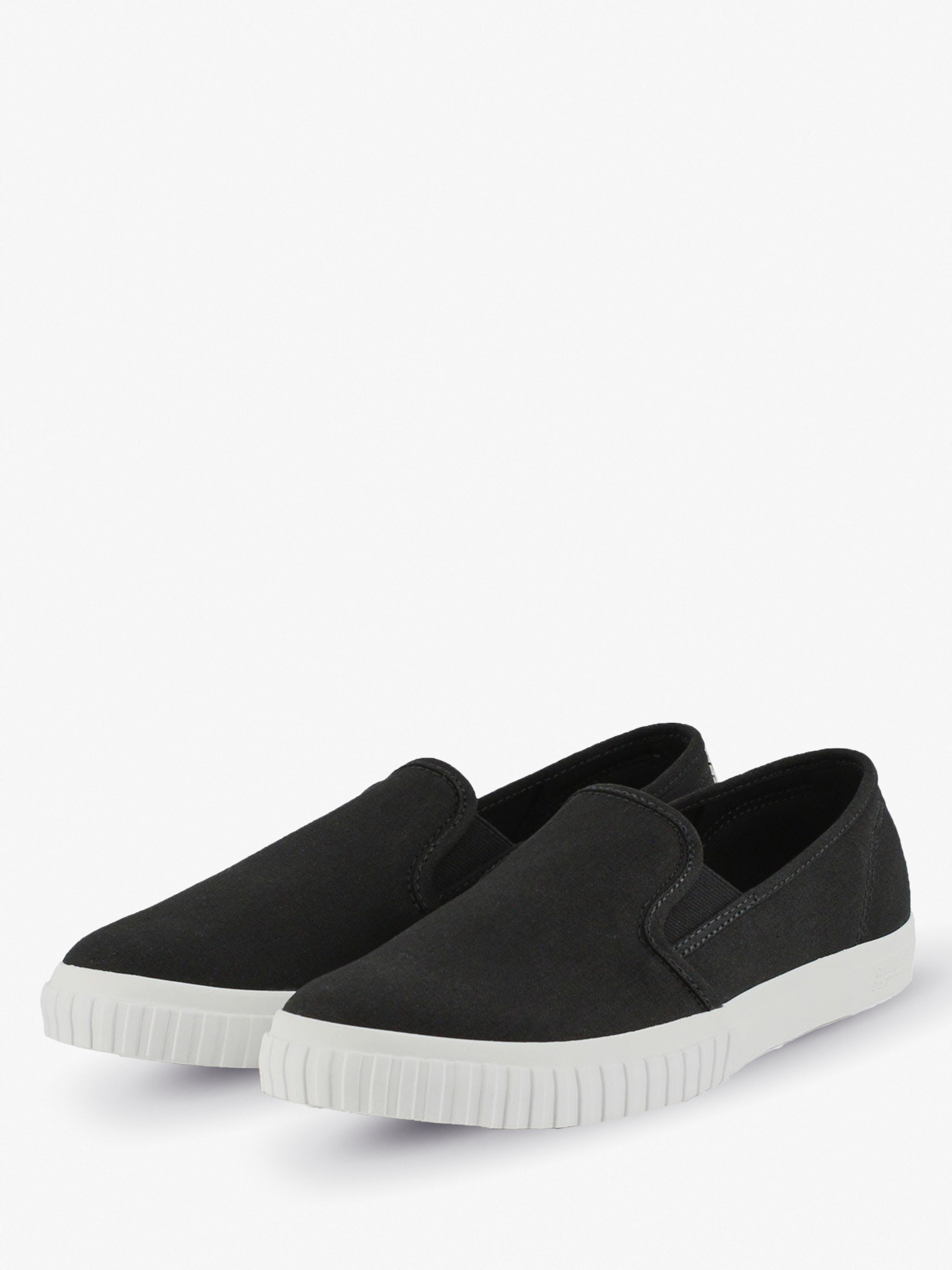 Сліпони  для жінок Timberland Newport Bay TB0A28N6001 брендове взуття, 2017