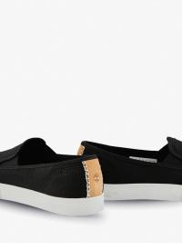 Сліпони  для жінок Timberland Newport Bay TB0A28N6001 модне взуття, 2017