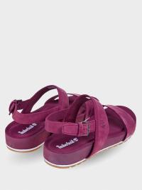 Сандалі  для жінок Timberland Malibu Waves TB0A289N211 фото, купити, 2017