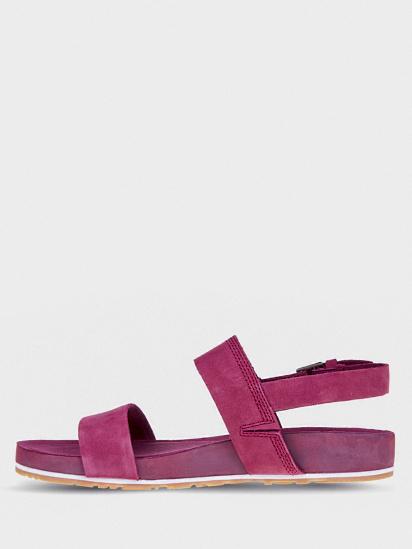 Сандалі  для жінок Timberland Malibu Waves TB0A289N211 модне взуття, 2017