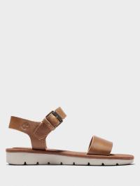 Сандалі  для жінок Timberland Lottie Lou TB0A2ASXF13 ціна взуття, 2017