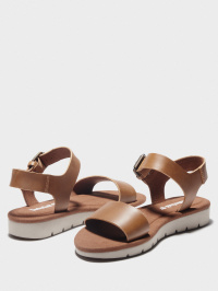 Сандалі  для жінок Timberland Lottie Lou TB0A2ASXF13 модне взуття, 2017