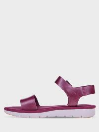 Сандалі  для жінок Timberland TB0A286T211 розміри взуття, 2017