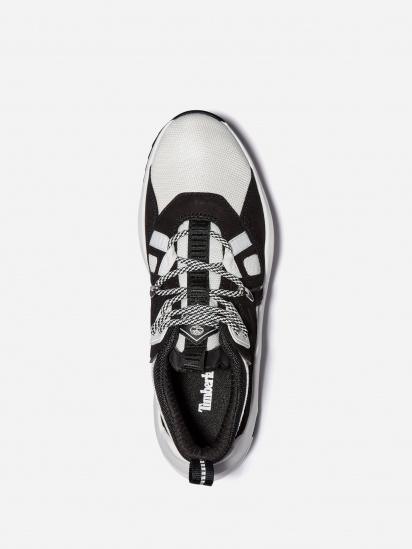 Кросівки для міста Timberland Madbury модель TB0A42UPL77 — фото 3 - INTERTOP