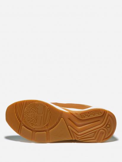 Кросівки для міста Timberland Delphiville - фото
