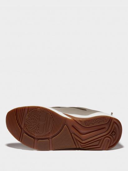 Кросівки для міста Timberland Delphiville модель TB0A2191K38 — фото 2 - INTERTOP