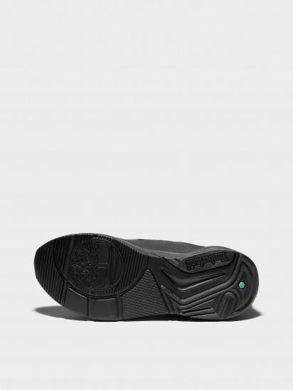 Кросівки для міста Timberland Delphiville модель TB0A219N001 — фото 2 - INTERTOP