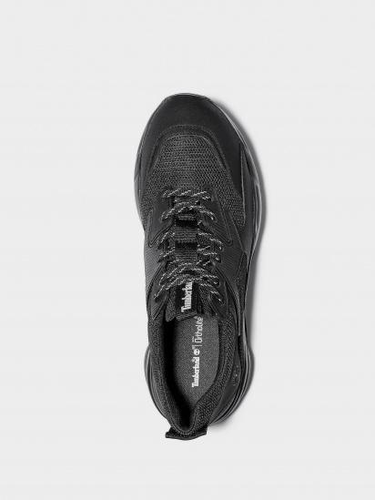 Кросівки для міста Timberland Delphiville модель TB0A219N001 — фото 3 - INTERTOP